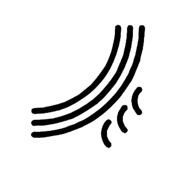 COIPHIS   Das JA zum richtigen Zeitpunkt. COIPHIS erklärt sich als eine Kraft der Bündelung zerstreuter Energien und fügt die Teile zu einem funktionierenden Ganzen wieder zusammen || Scheitel-/Stirn-Chakra   Was immer der Mensch vor Augen hat (Ziel, Projekt, Idee), verschwimmt in dem Moment, wo seine Konzentration nachlässt oder in viele Einzelinteressen zersplittert. Instabilität erfolgt, wenn Zerstreuung statt Konzentration der Architekt war.  COIPHIS beugt der Unentschlossenheit und Wankelmütigkeit vor, bringt etwas (Sache, Projekt, persönliches Vorhaben) zum guten Abschluss, wo Entschlossenheit gefragt ist.