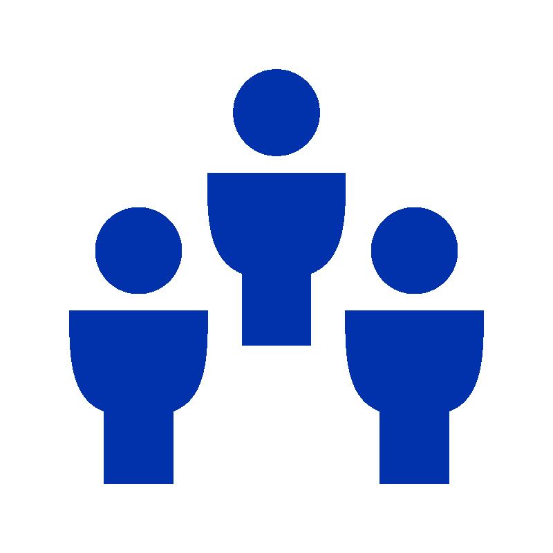 Academic Teams