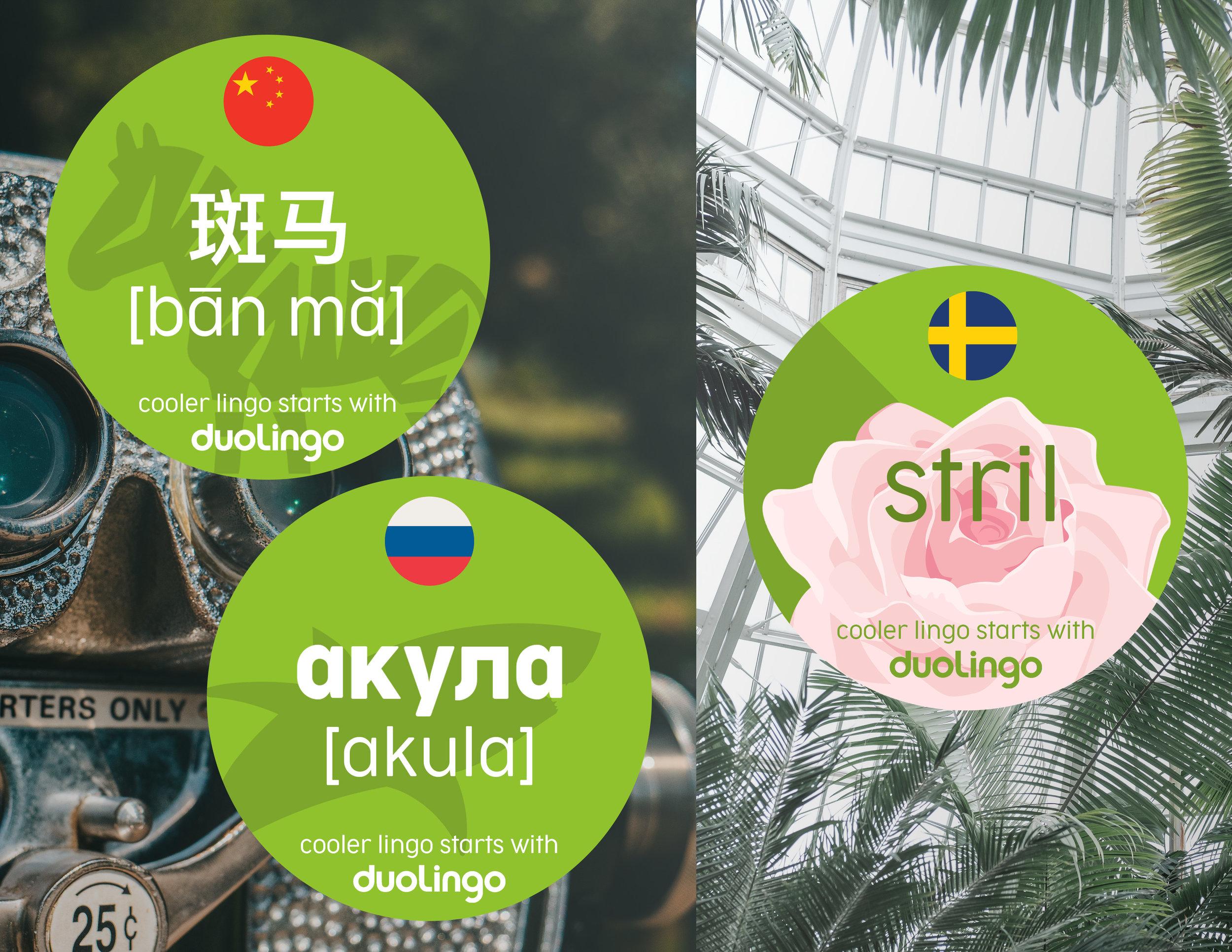 zoo-garden-signs.jpg
