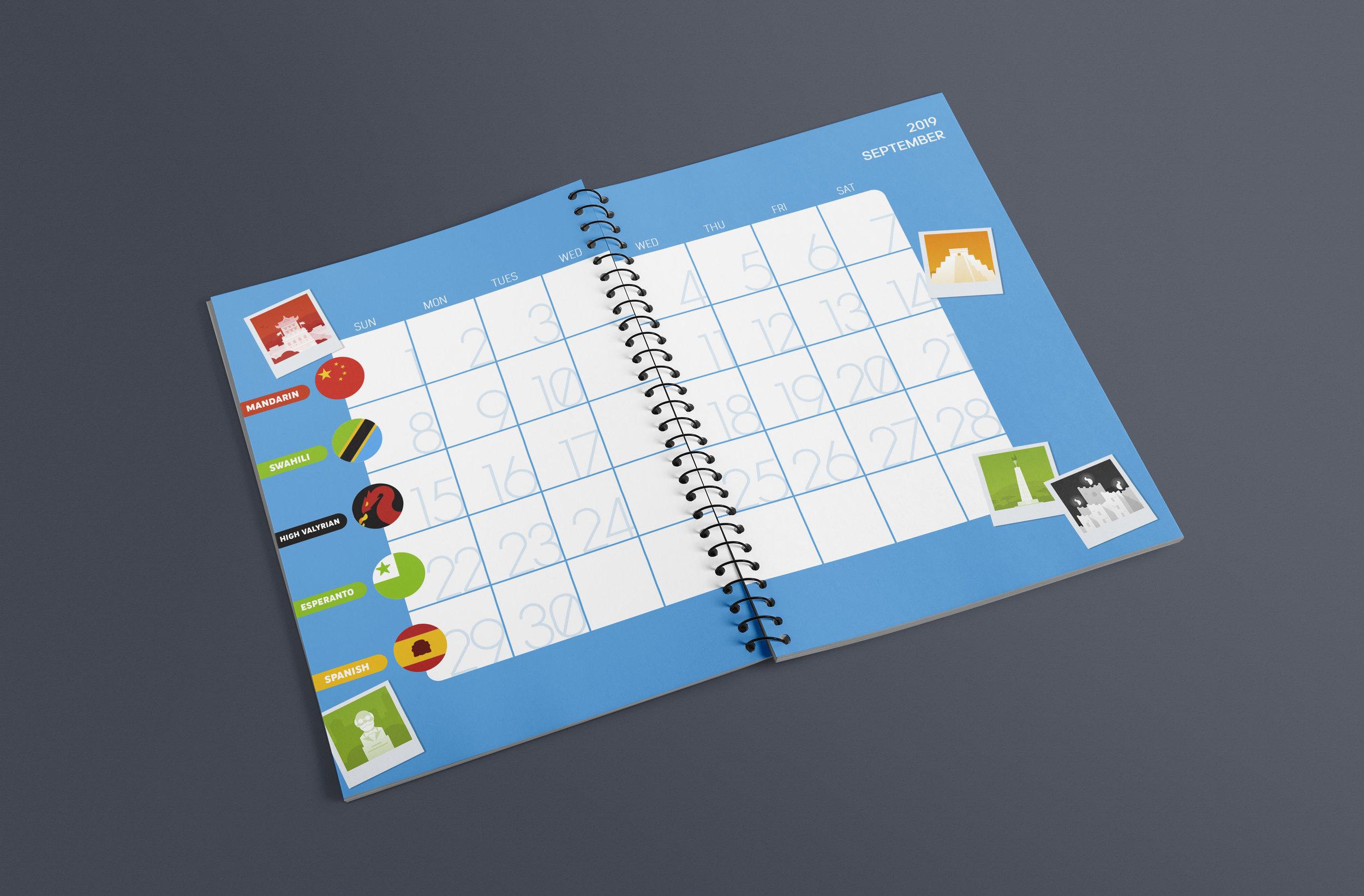 planner-mock2.jpg