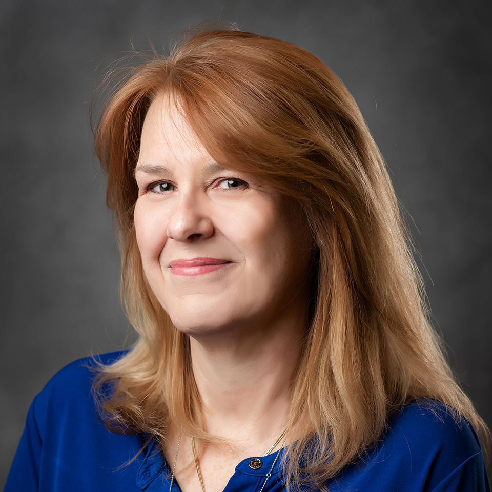 Susan Cobbins - Customer Service Manager & SalesSusan has been with Mid-States since 2014, and is the friendly British voice you'll encounter if you need help with anything. She has an extensive sales background in precious metal recycling before coming to Mid-States.Susan@msrr.net