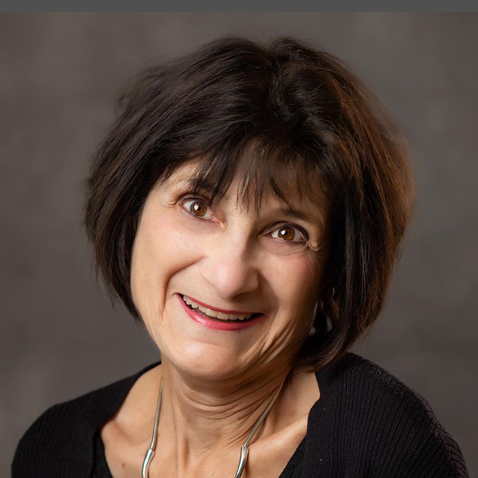Janice Petrucci - Reception