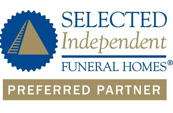 selected-partner-logo_CMYK.jpg