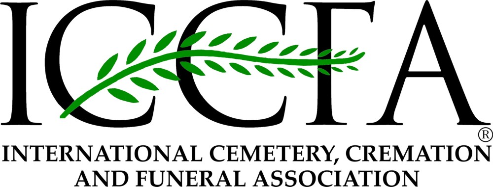 iccfa logo 3inches.jpg