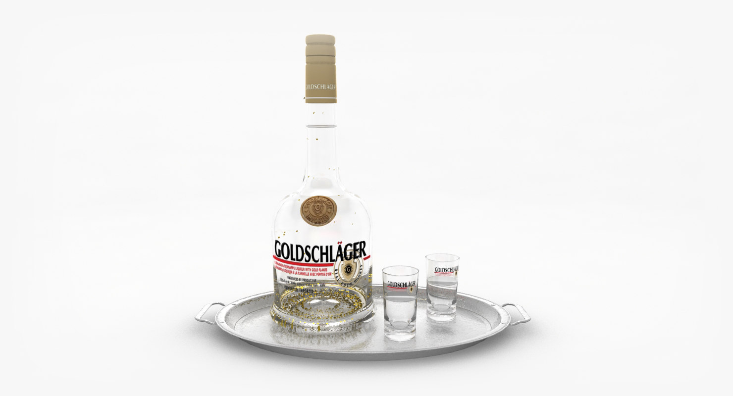 goldschlager-set-gold-3D-model_D.jpg