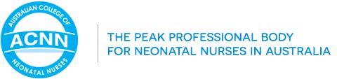 logo-acnn.png