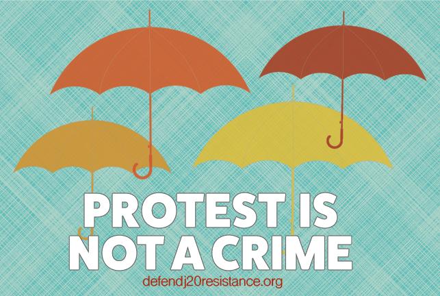 Defend J20 umbrellas.png