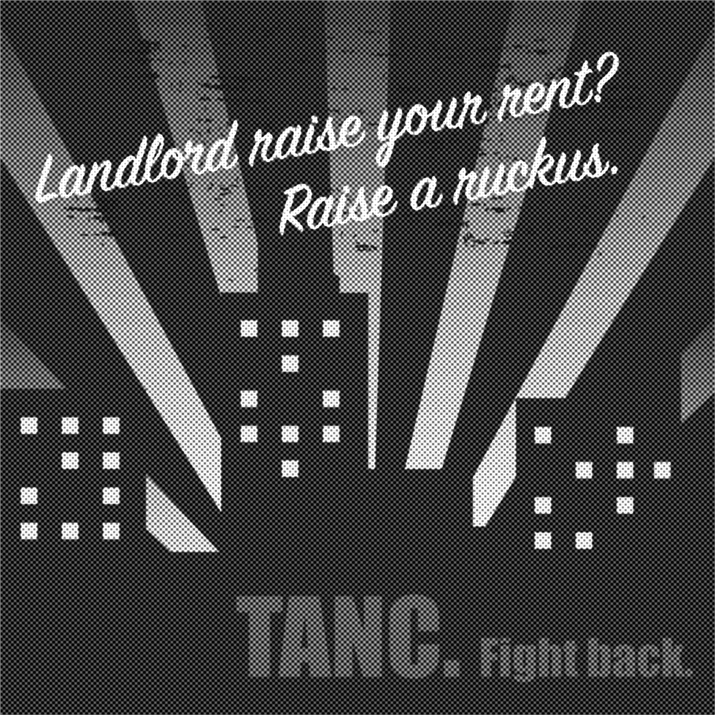 Abolish landlords 2.png