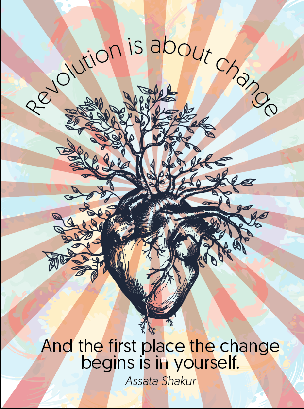 change poster.png