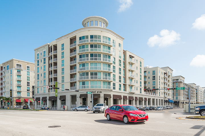 Downtown Dadeland-62-small.jpg