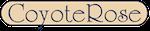 CR-Logo-2018-72h.png