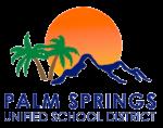 logo_palm-transparnt.png