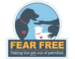 logo_fearfree-transparnt.png