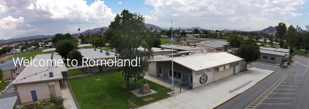 Romoland-Elementary.jpg