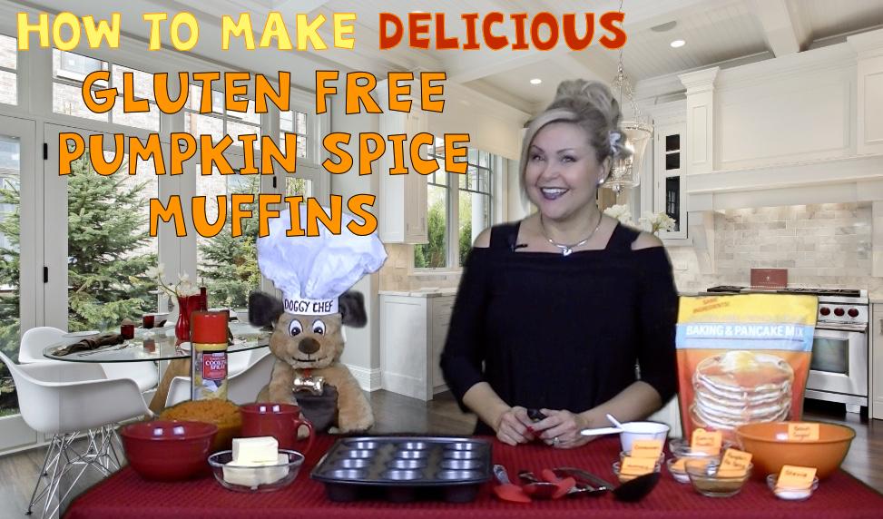 Pumpkin-Muffin-Screen-Shot-Final.jpg