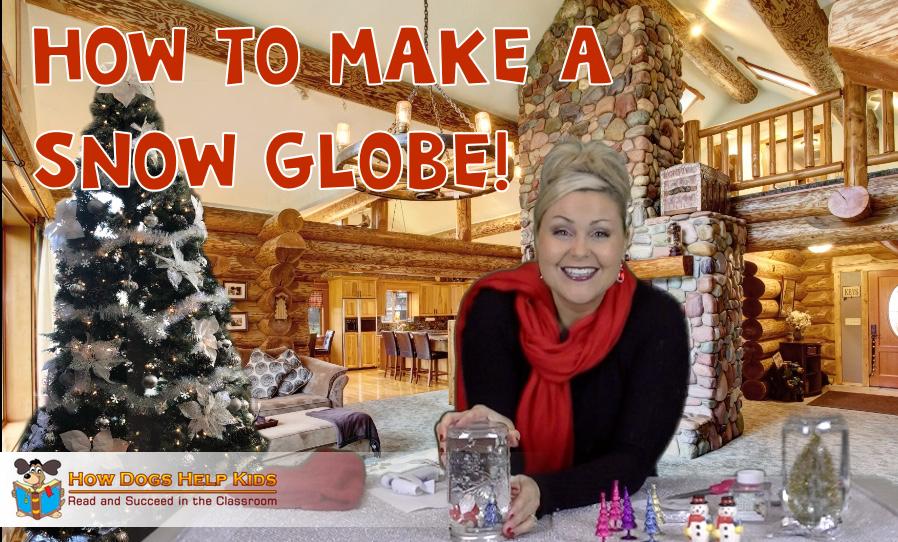 Snow-Globe-Screen-Shot-FINAL.jpg