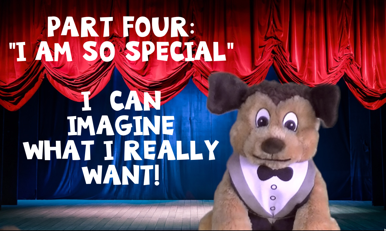 4-Imagine-What-You-Want-Screen-Shot.jpg