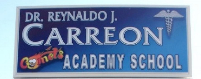 Dr.-Carreon-Academy.jpg