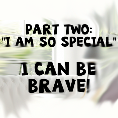 Thumbnail-brave-2.jpg