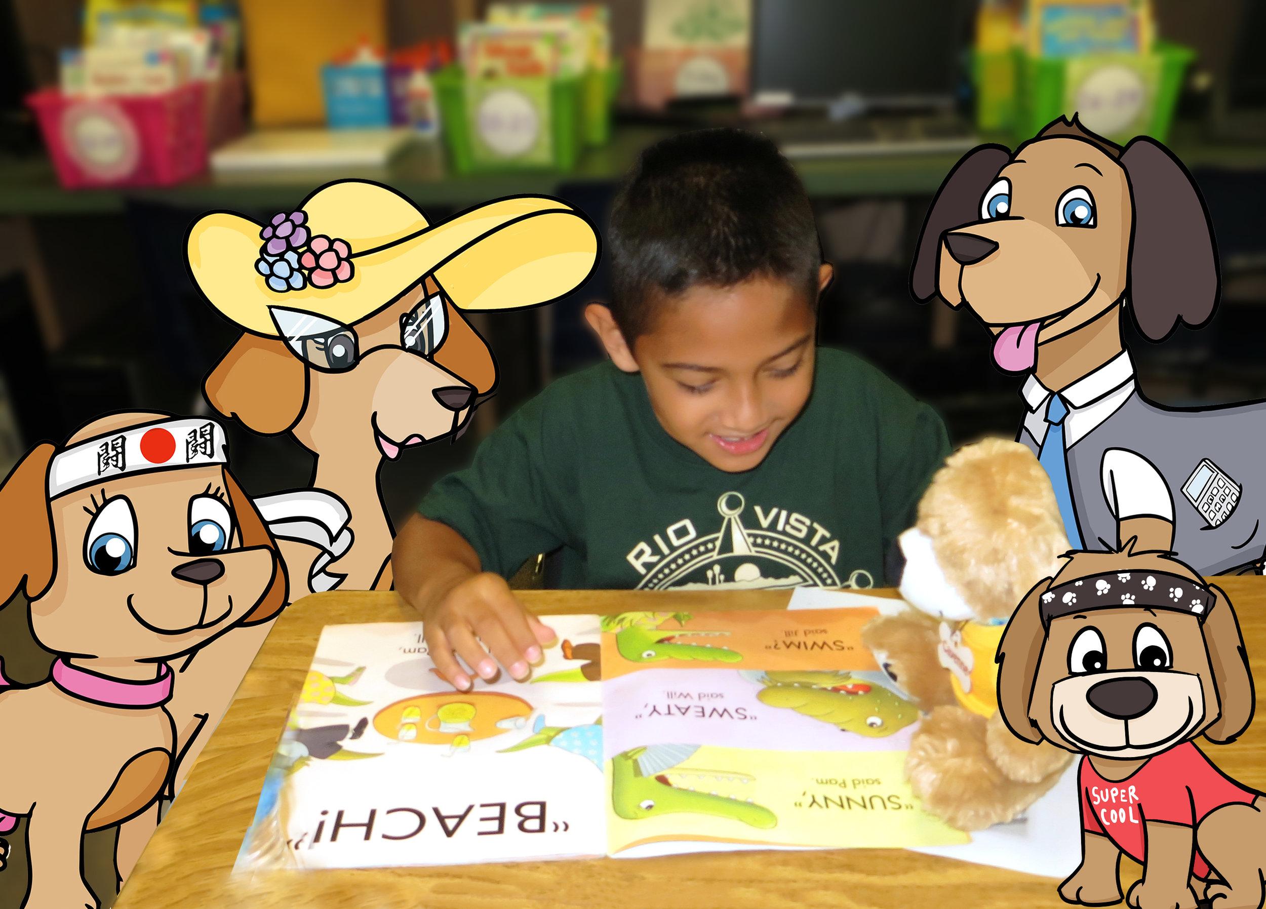 HDHK-wih-kids2.jpg