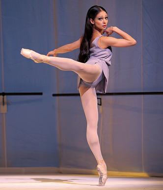Roberta Marquez -