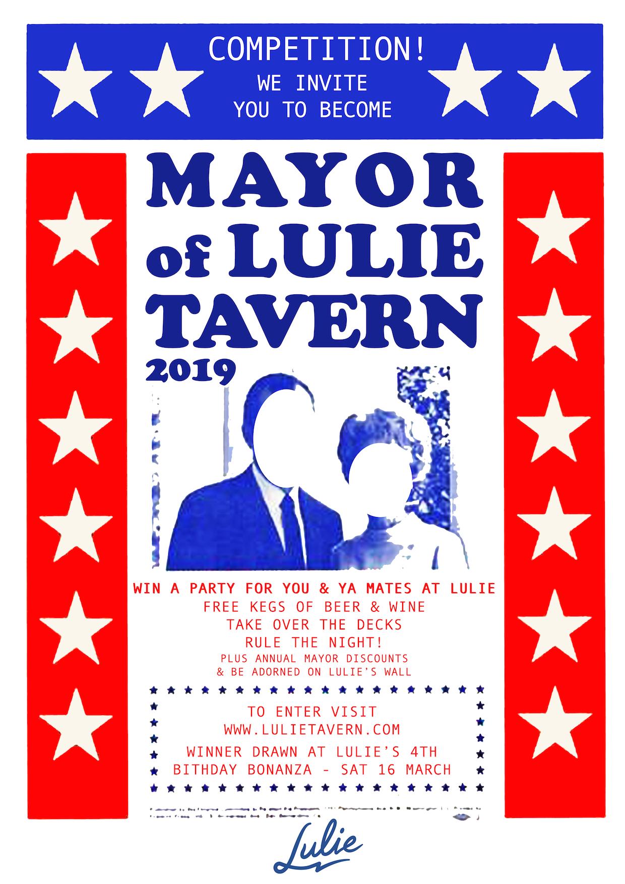Mayor of Lulie A6.jpg