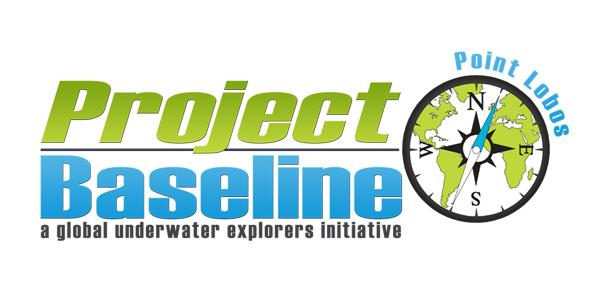 logo-project-baseline.jpg