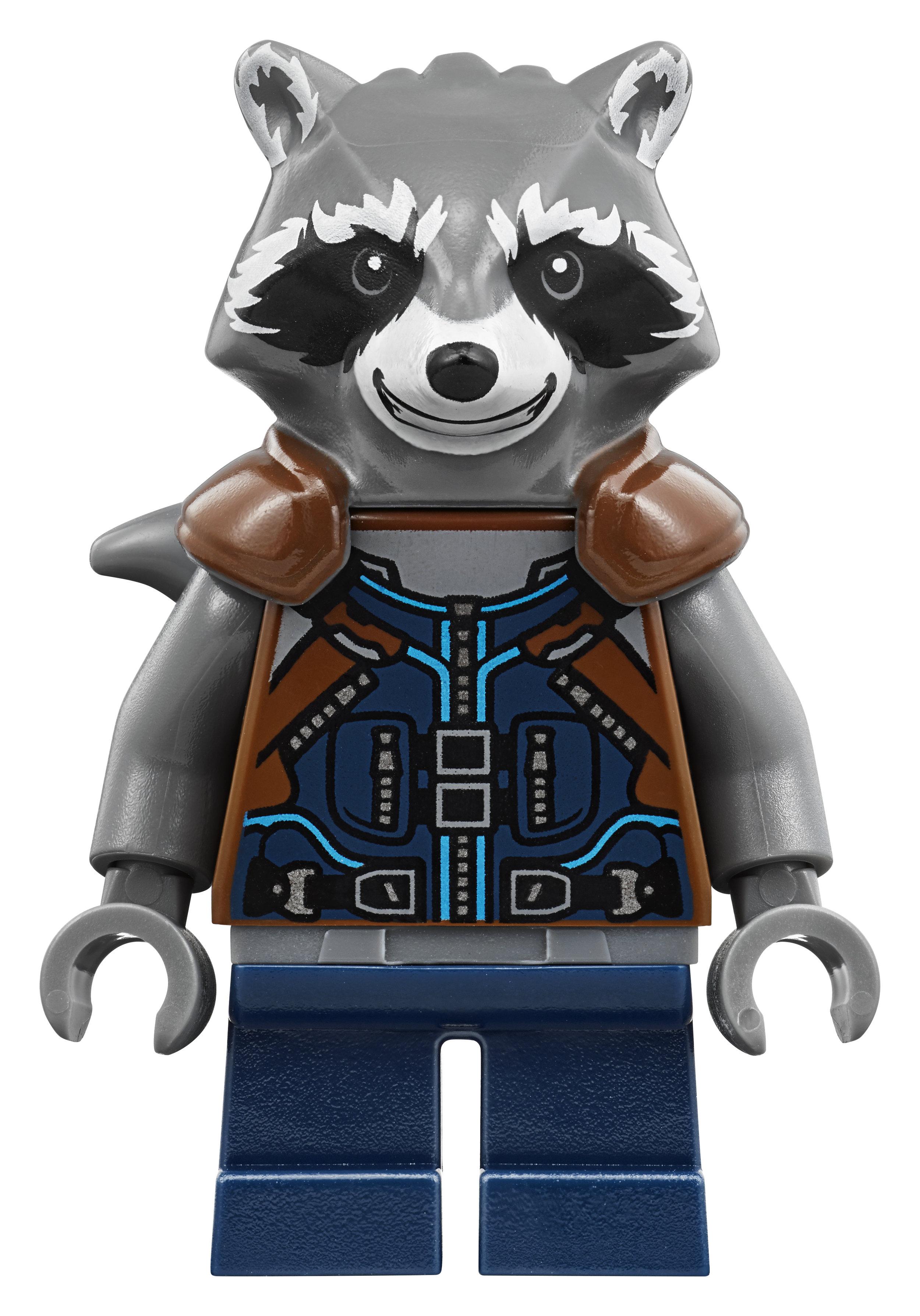 76102_1to1_MF_Rocket_Raccoon.jpg