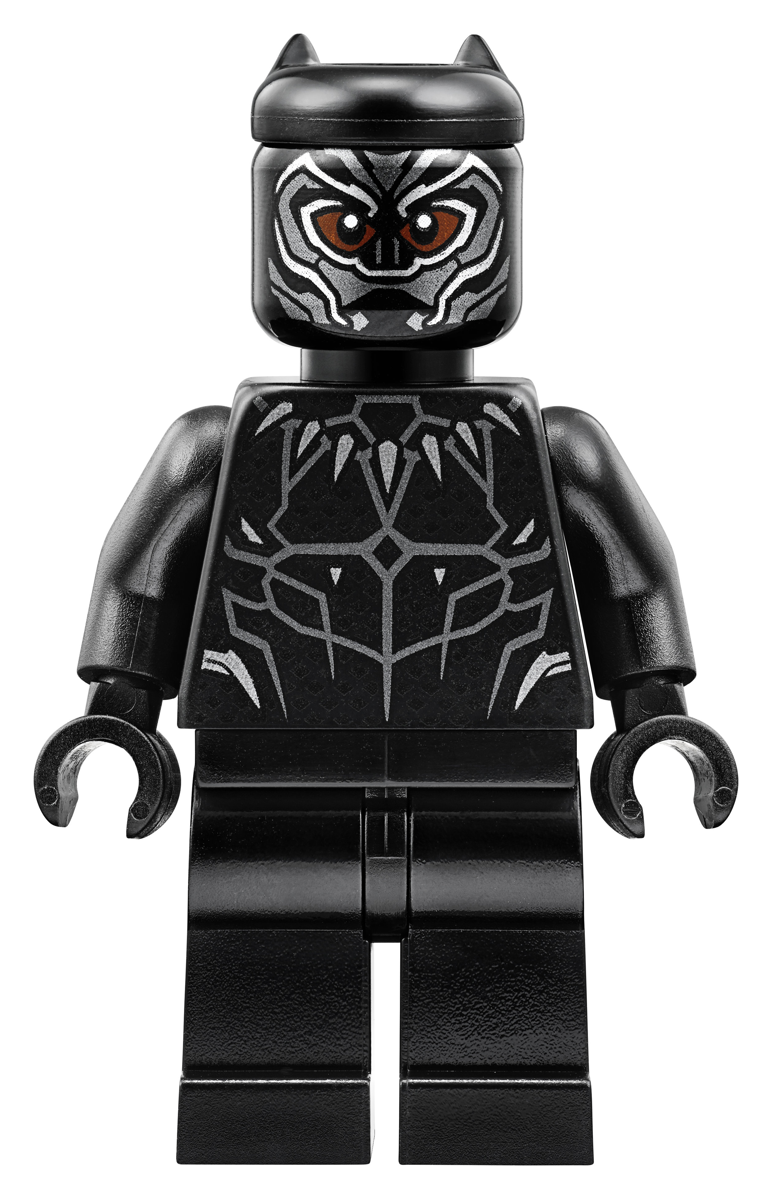76103_1to1_MF_BlackPanther.jpg