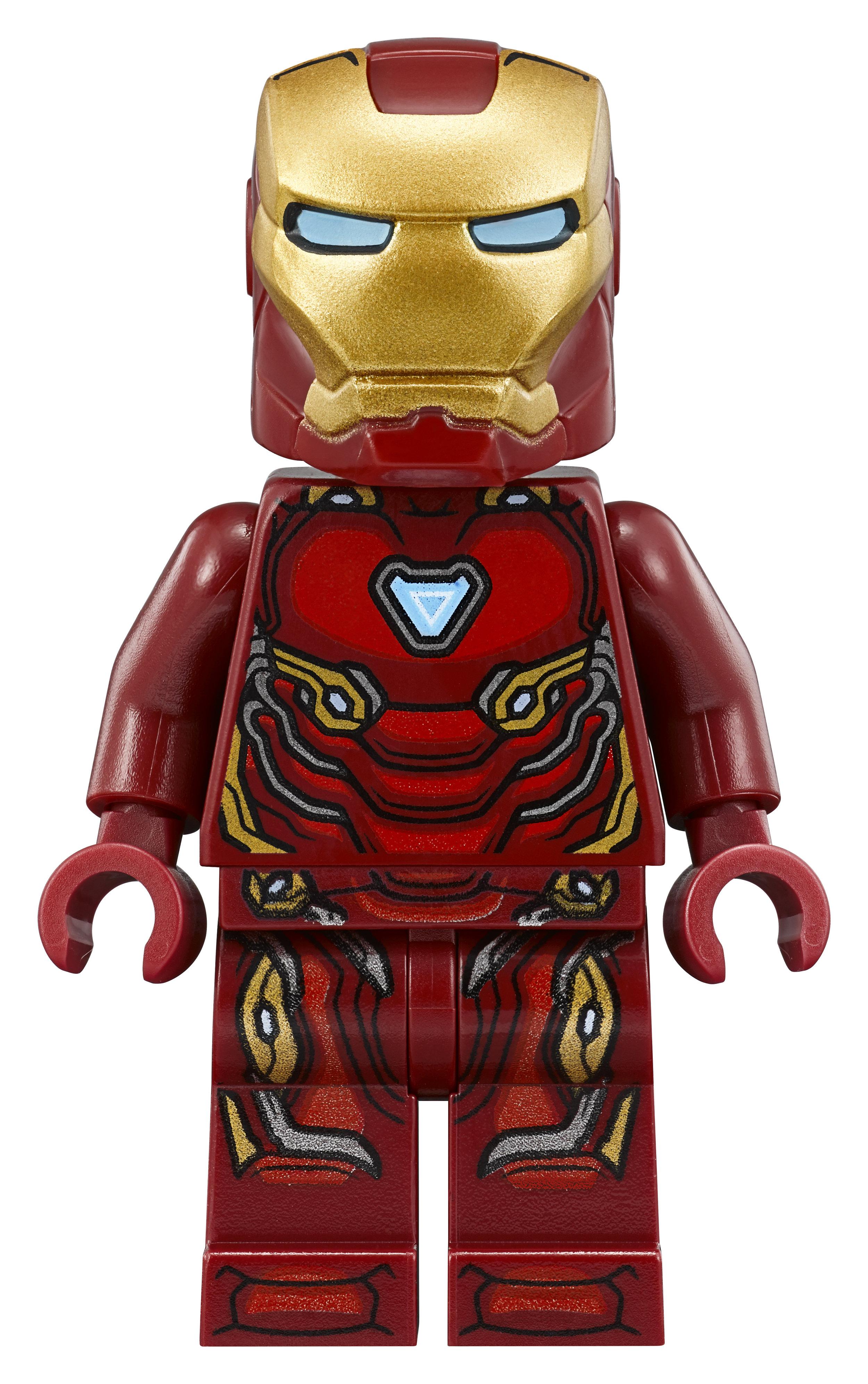 76108_1to1_MF_Iron_Man_A.jpg