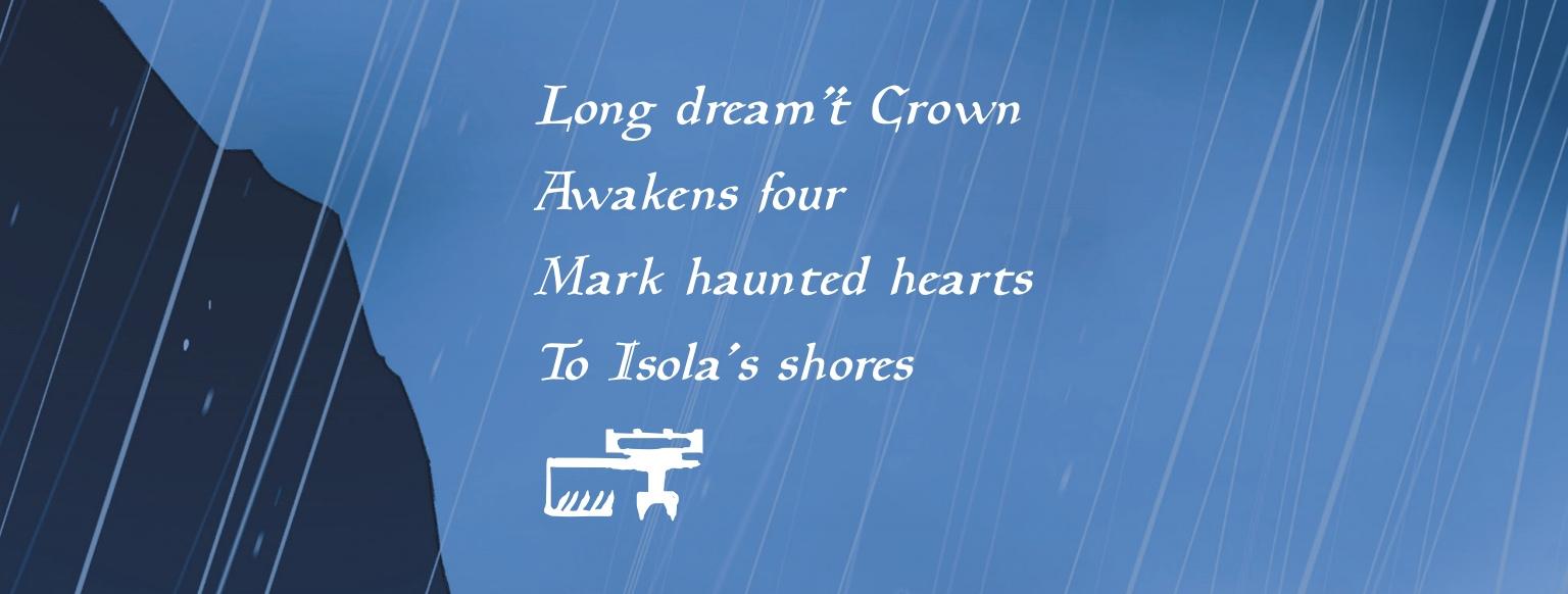 isola-1-verse.jpg