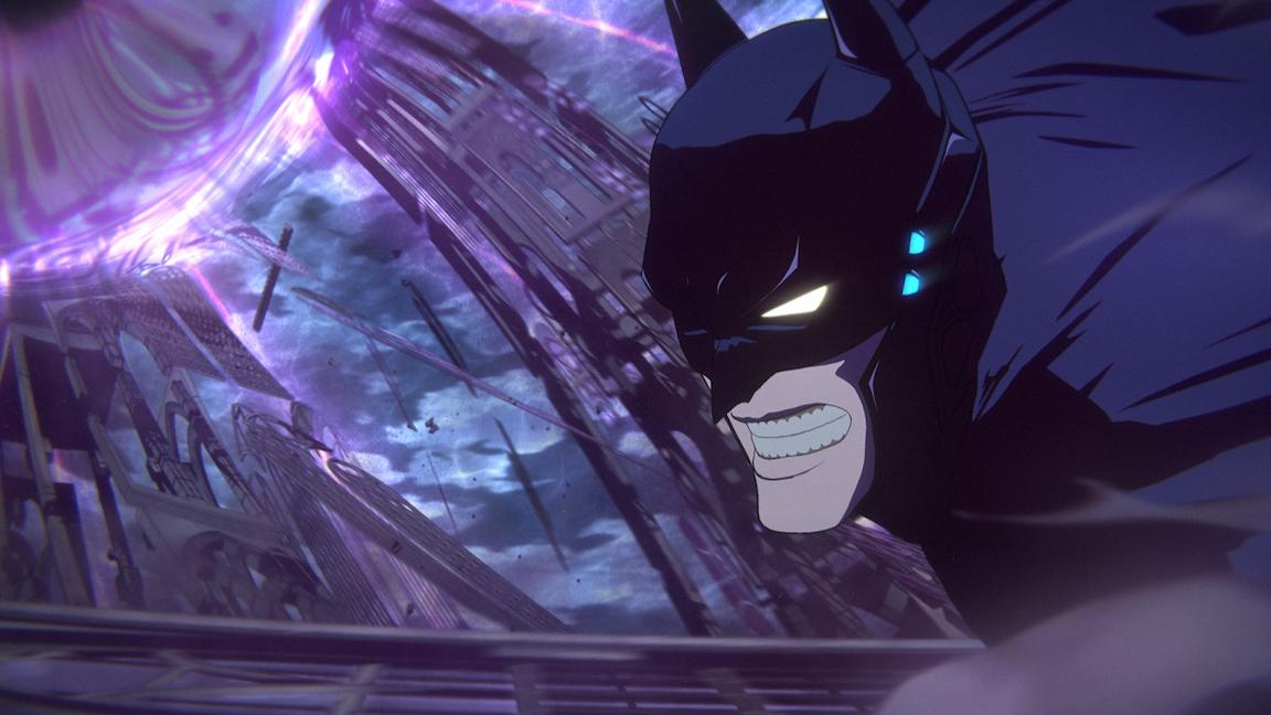 Batman_Ninja004255.jpg
