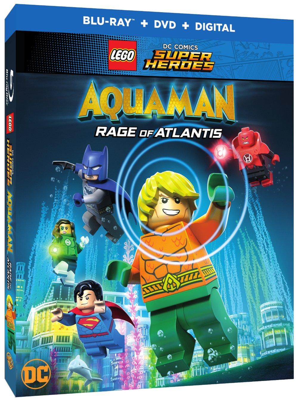 DCSH Aquaman 3D BD.JPEG