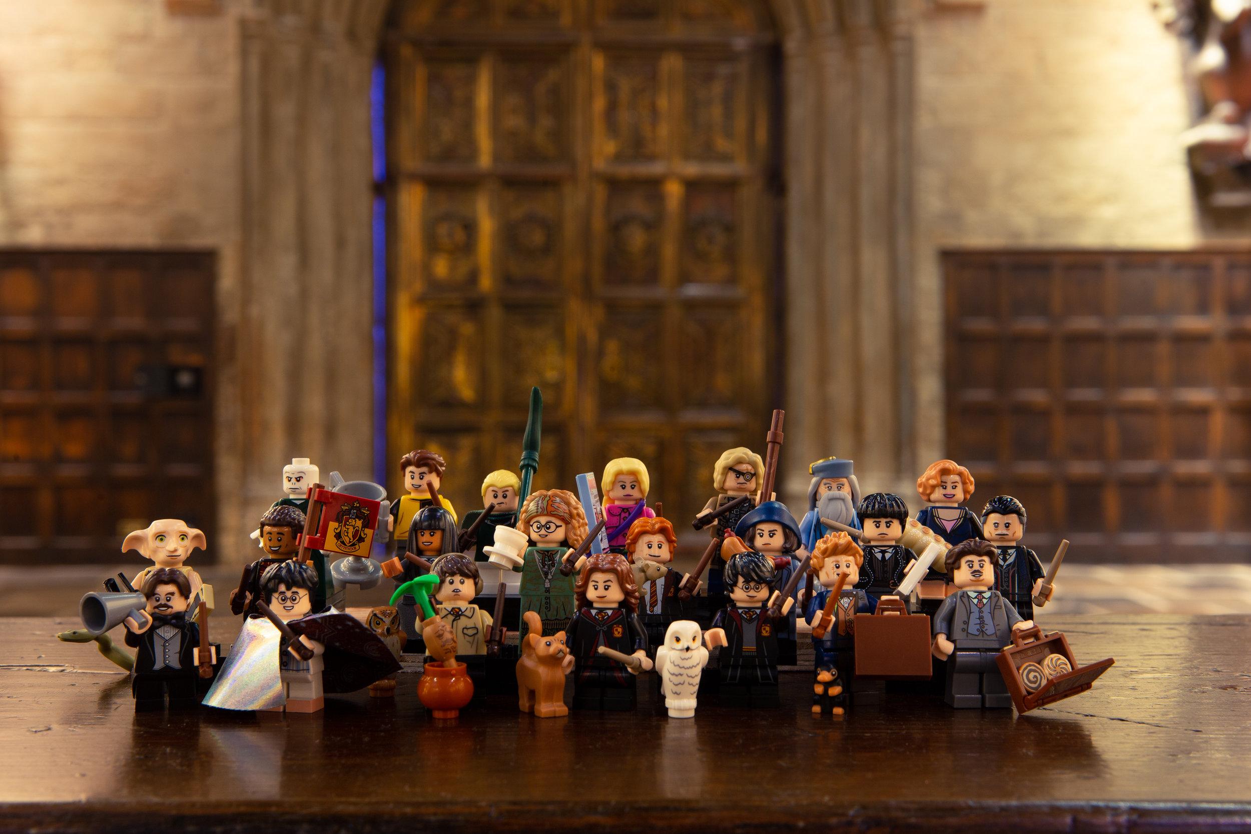 LEGO_WBST_19.06.18_hi-res-1.jpg