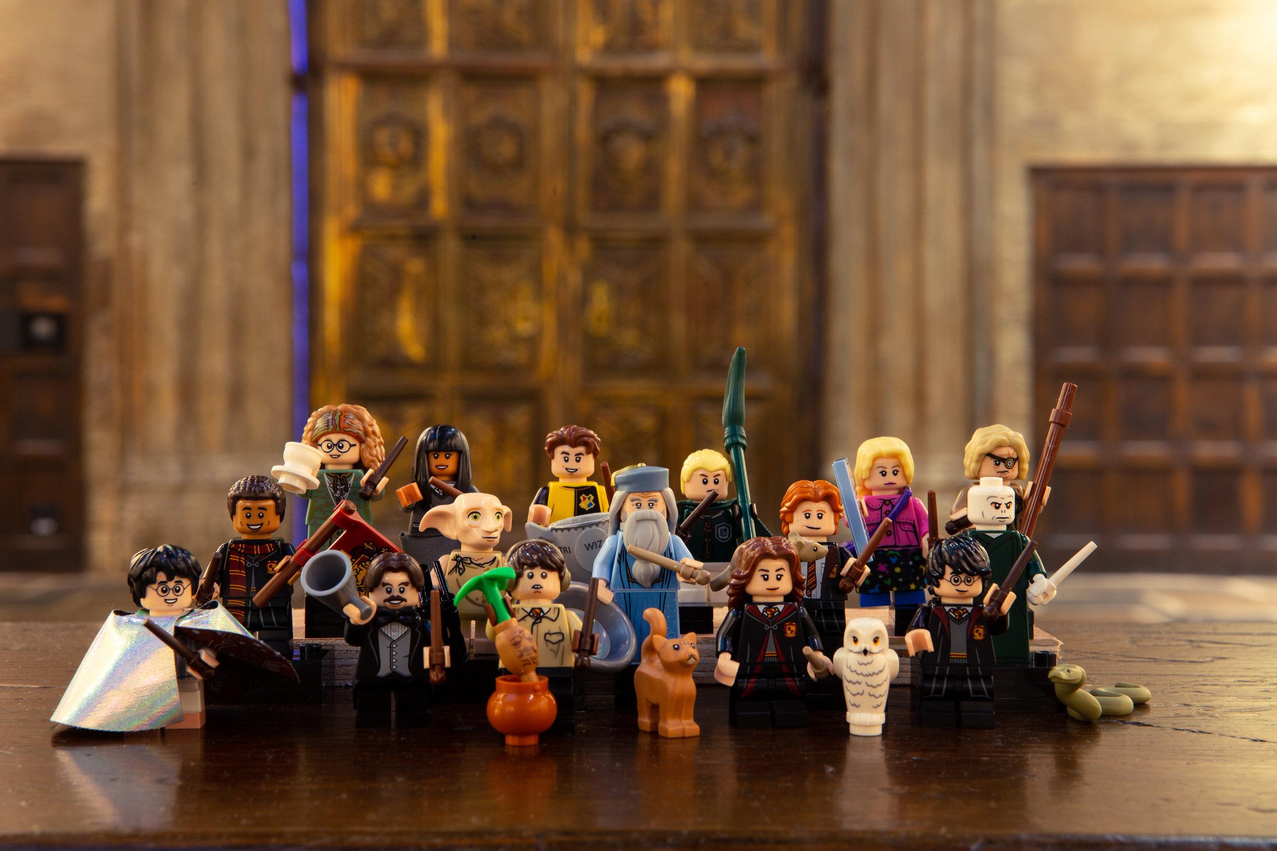 LEGO_WBST_19.06.18_hi-res-3.jpg
