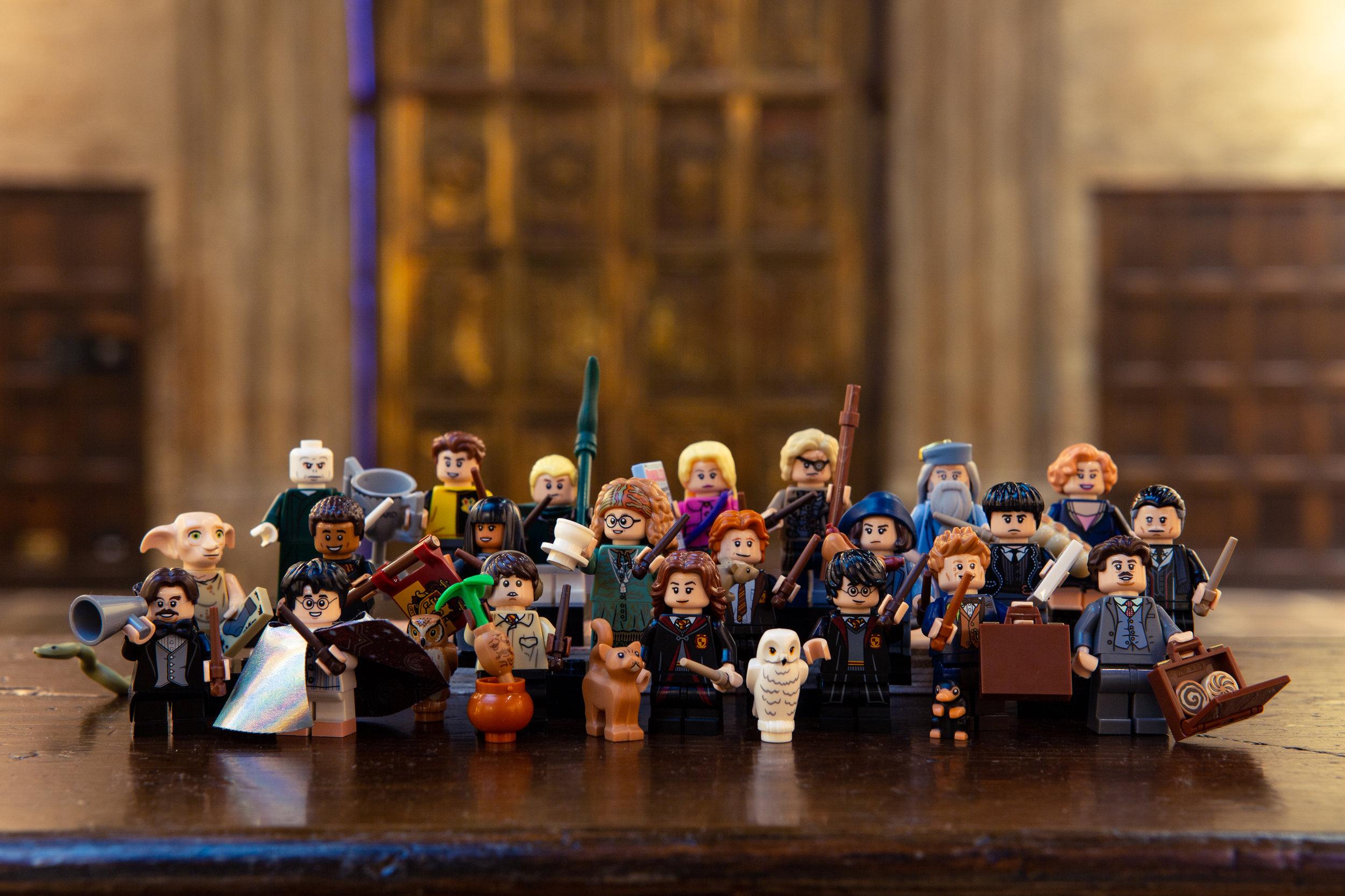 LEGO_WBST_19.06.18_hi-res-2.jpg