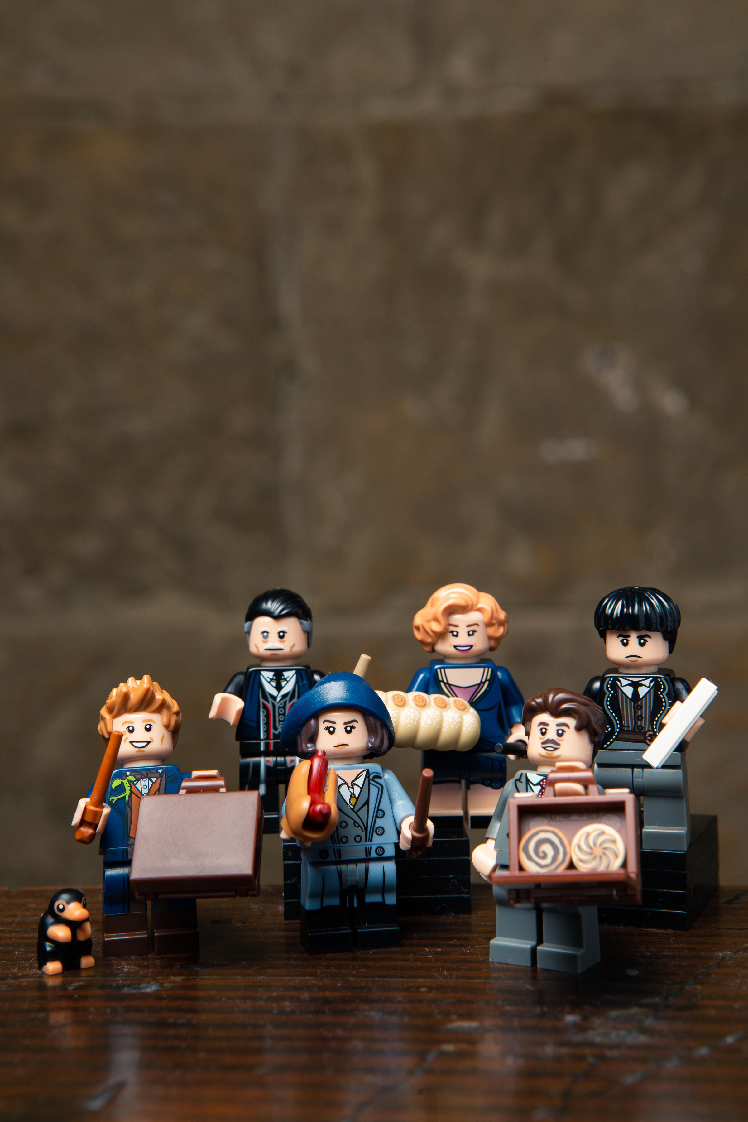 LEGO_WBST_19.06.18_hi-res-7.jpg