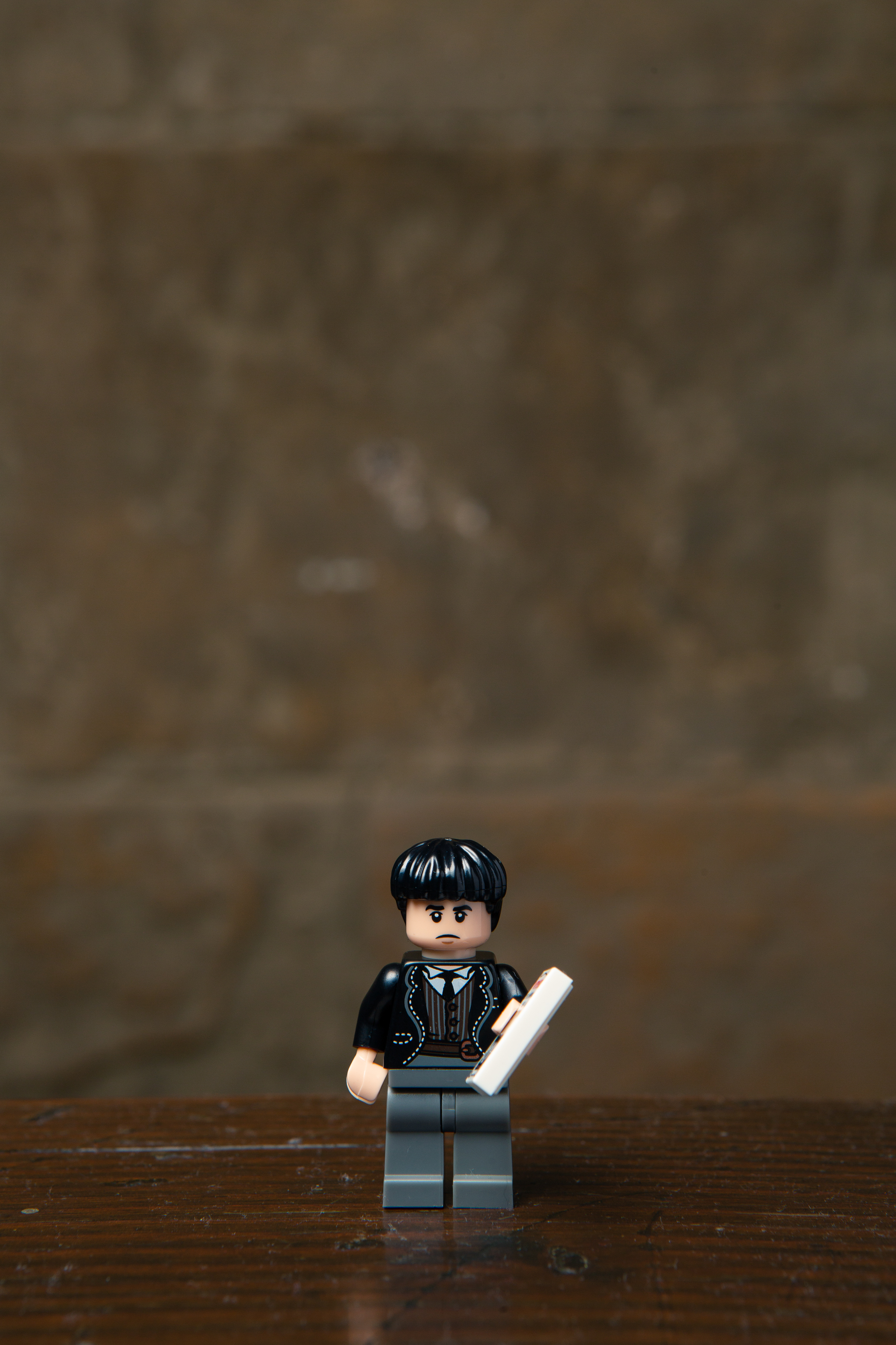 LEGO_WBST_19.06.18_hi-res-9.jpg
