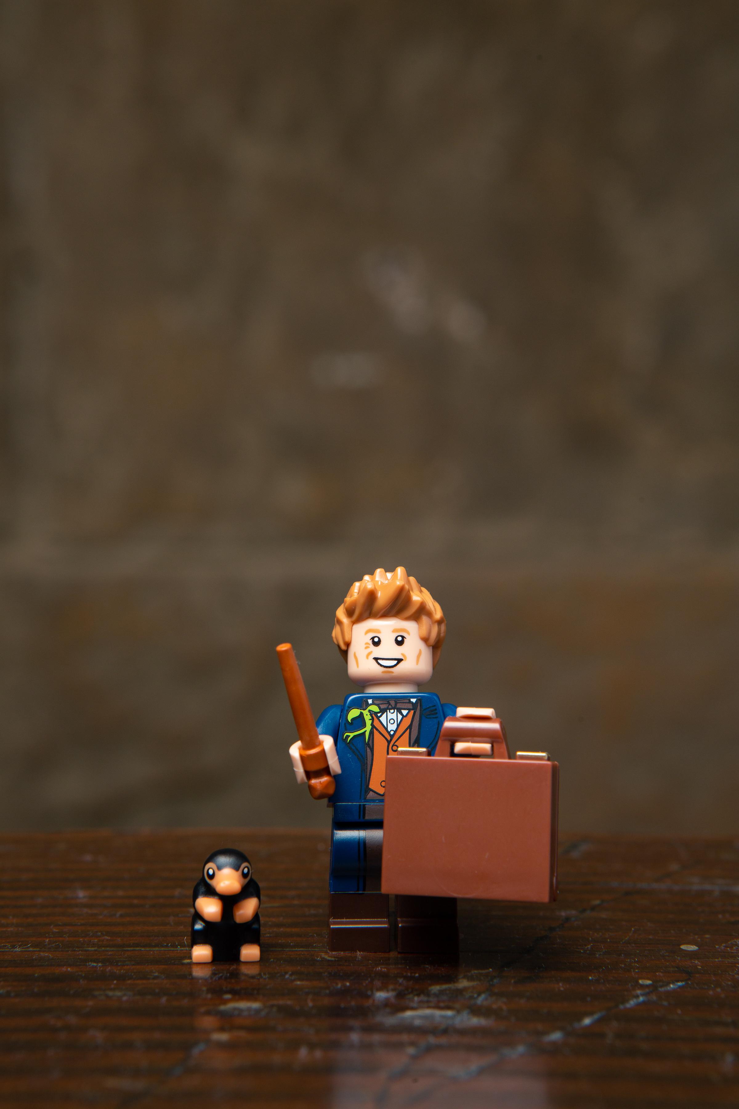 LEGO_WBST_19.06.18_hi-res-8.jpg