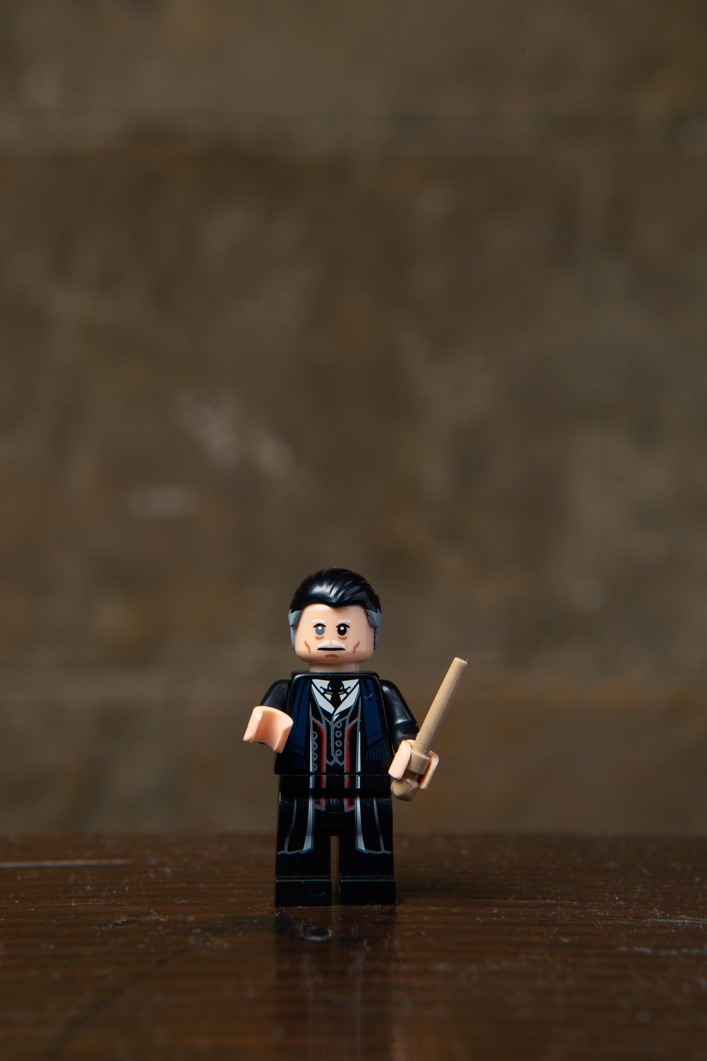LEGO_WBST_19.06.18_hi-res-11.jpg