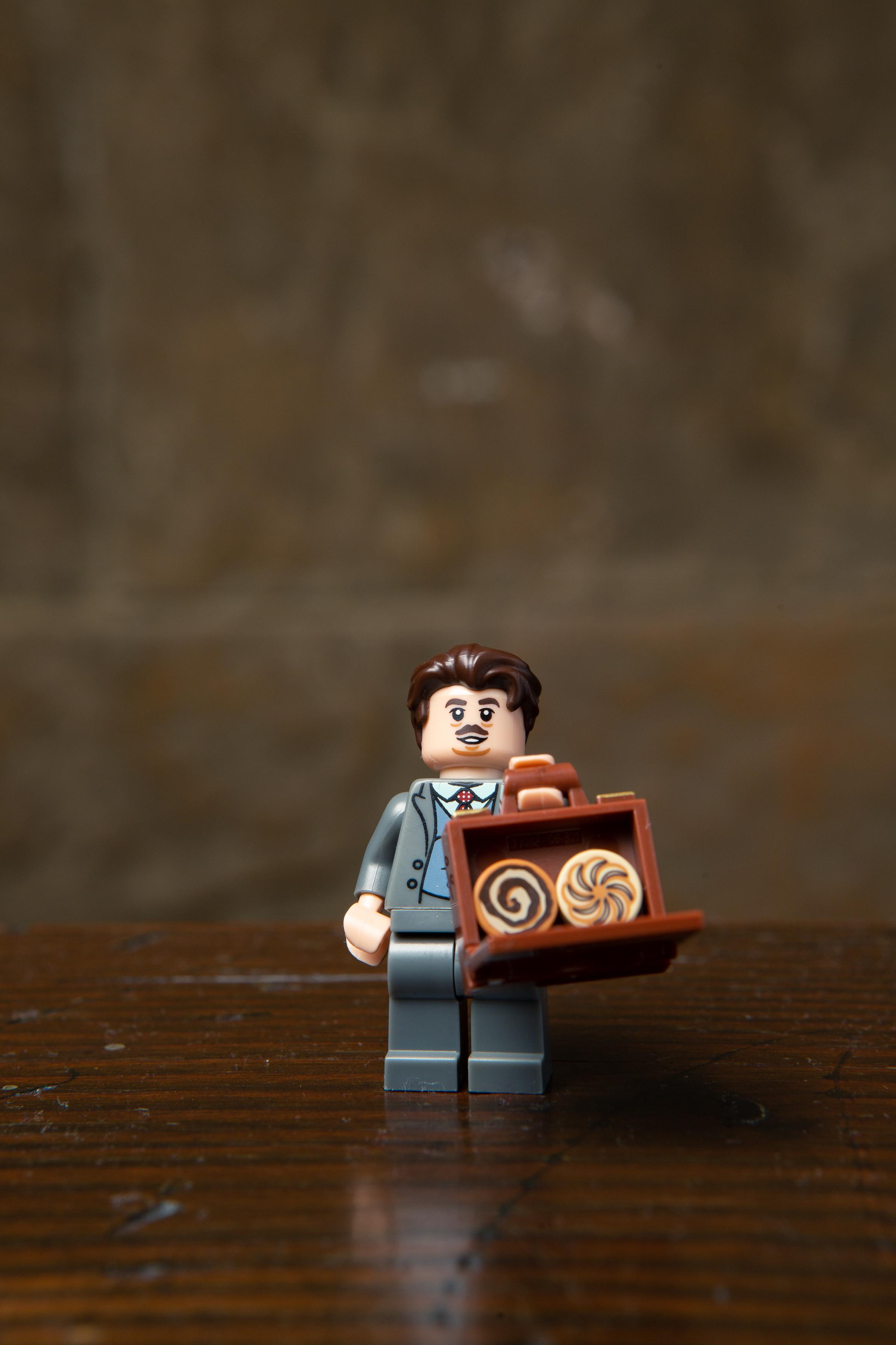 LEGO_WBST_19.06.18_hi-res-14.jpg