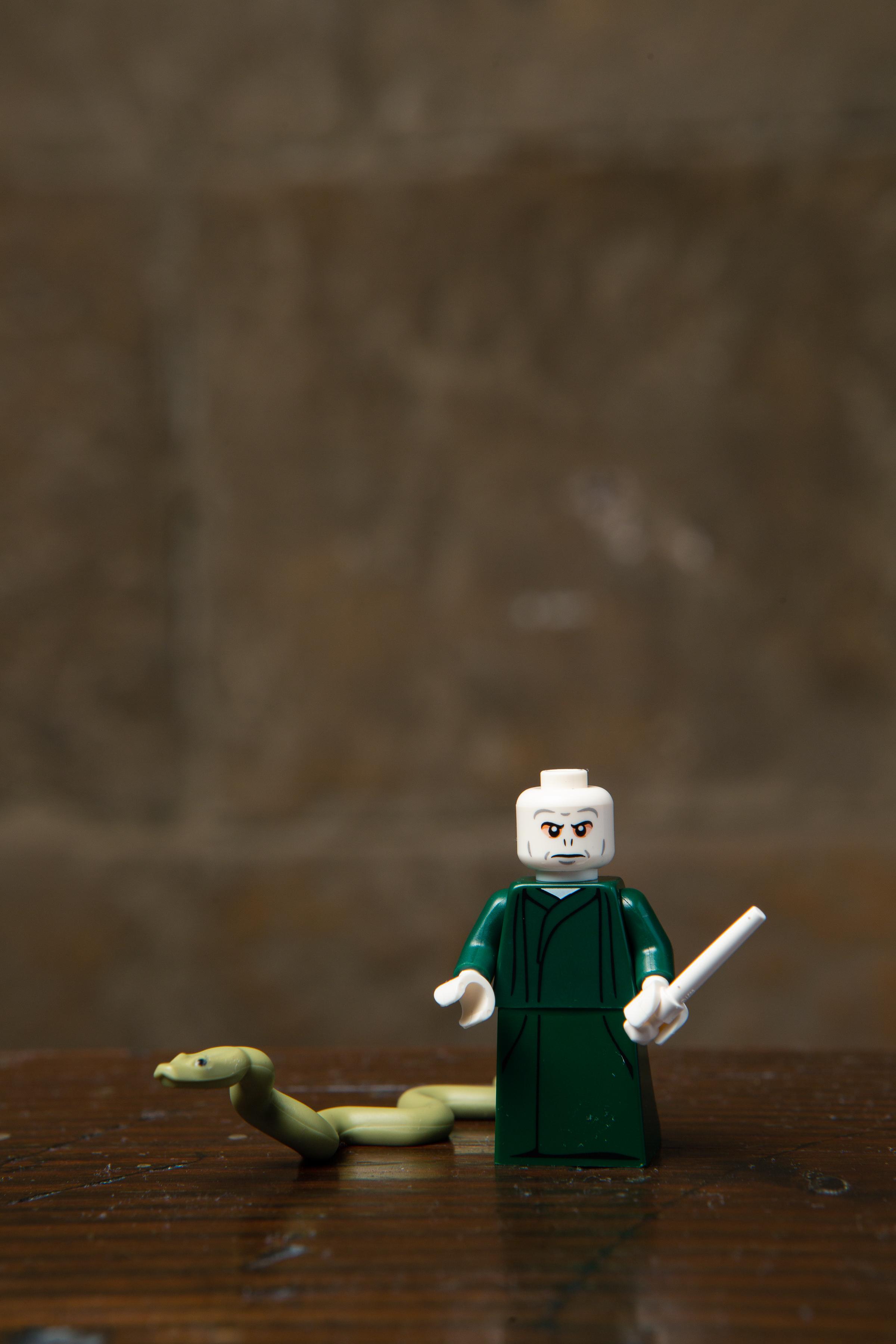 LEGO_WBST_19.06.18_hi-res-15.jpg
