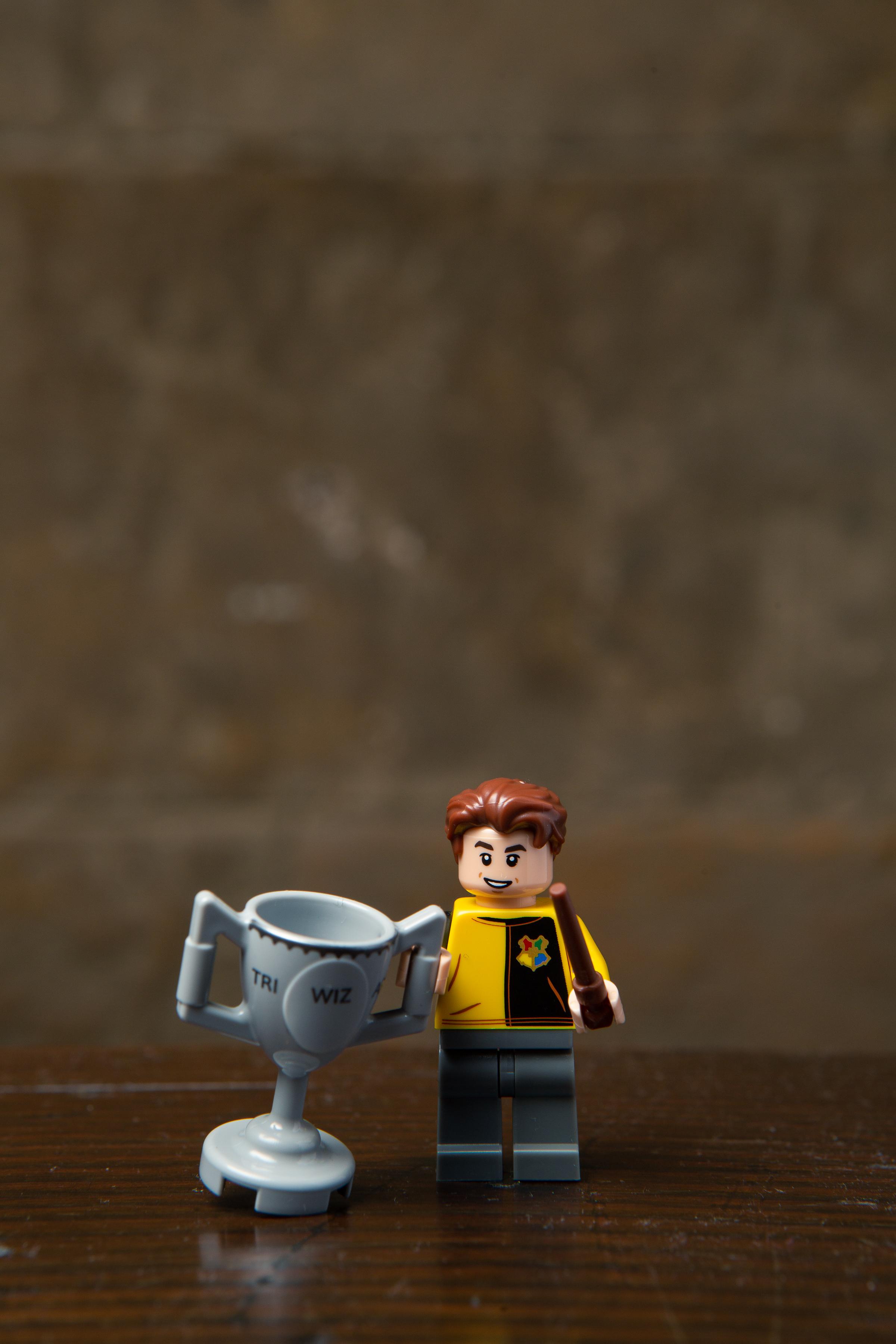 LEGO_WBST_19.06.18_hi-res-23.jpg
