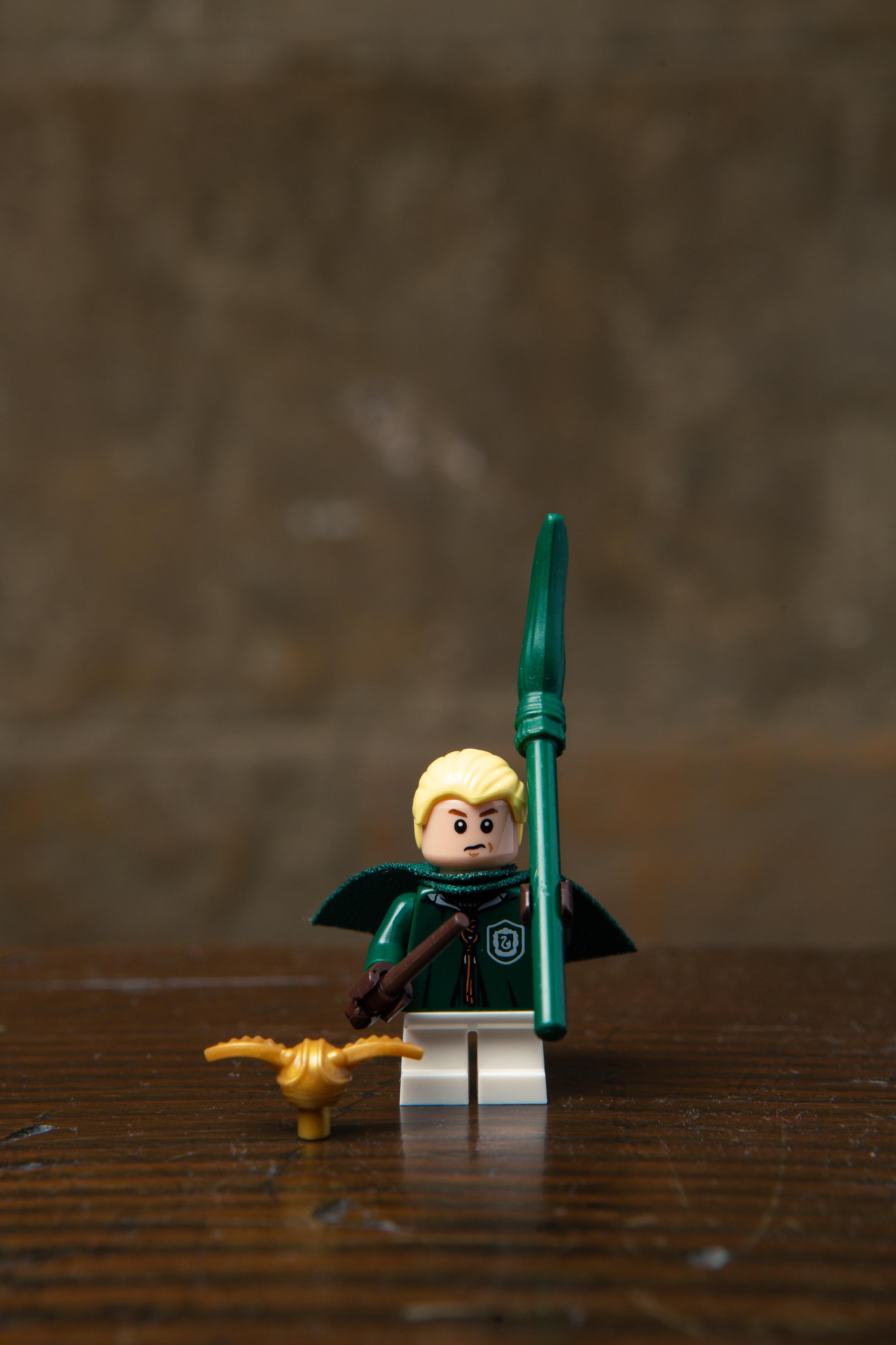 LEGO_WBST_19.06.18_hi-res-24.jpg