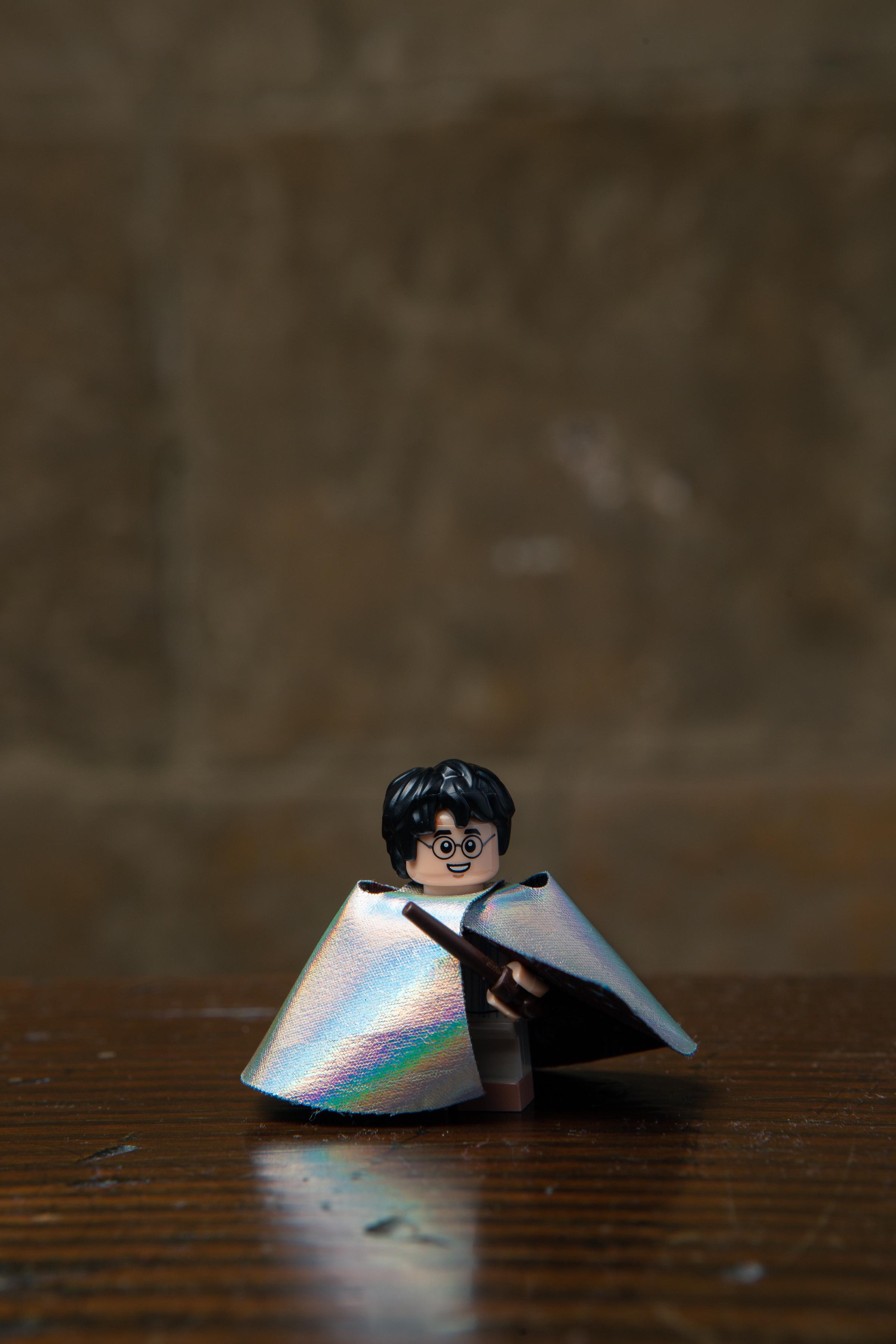LEGO_WBST_19.06.18_hi-res-29.jpg