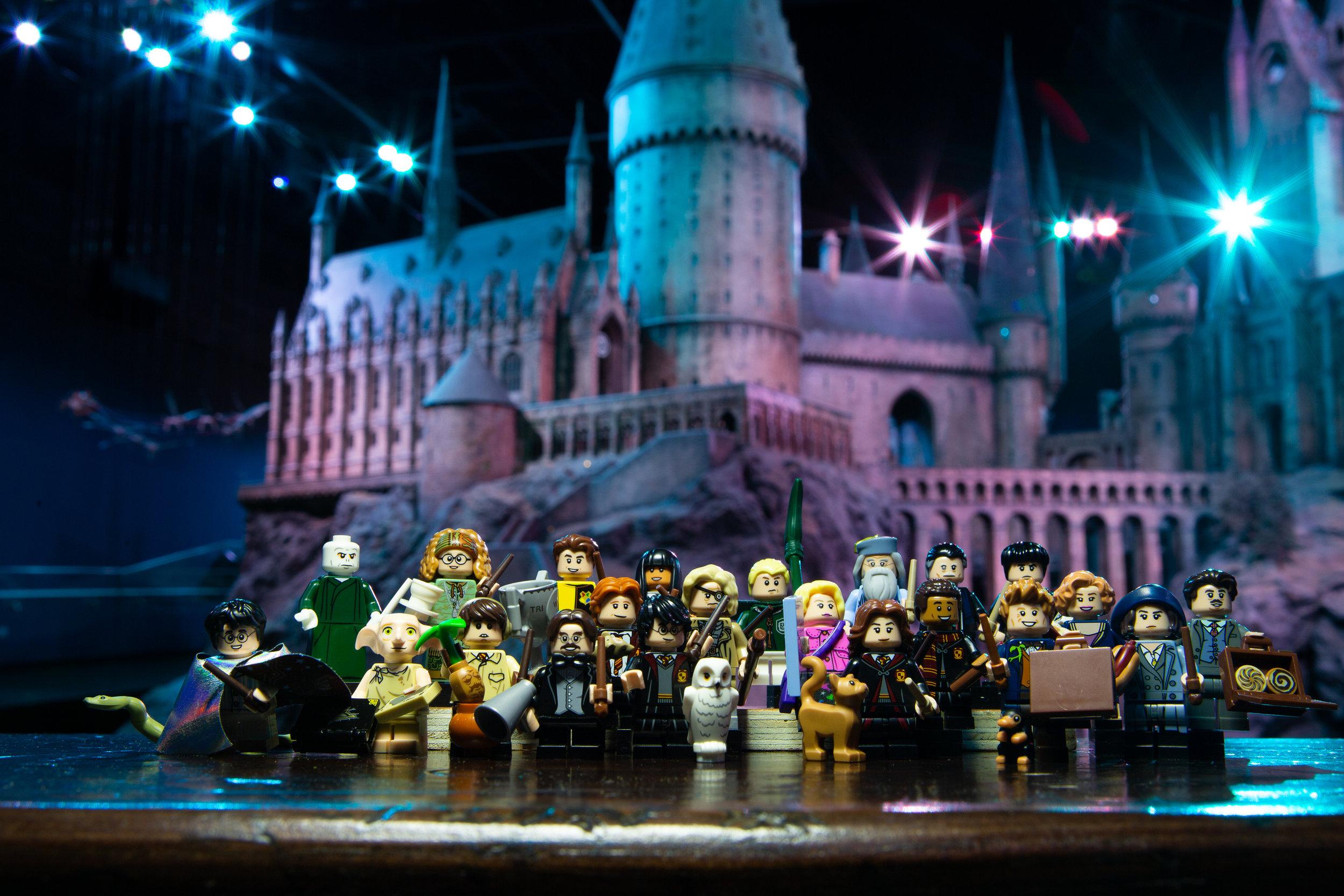 LEGO_WBST_19.06.18_hi-res-38.jpg