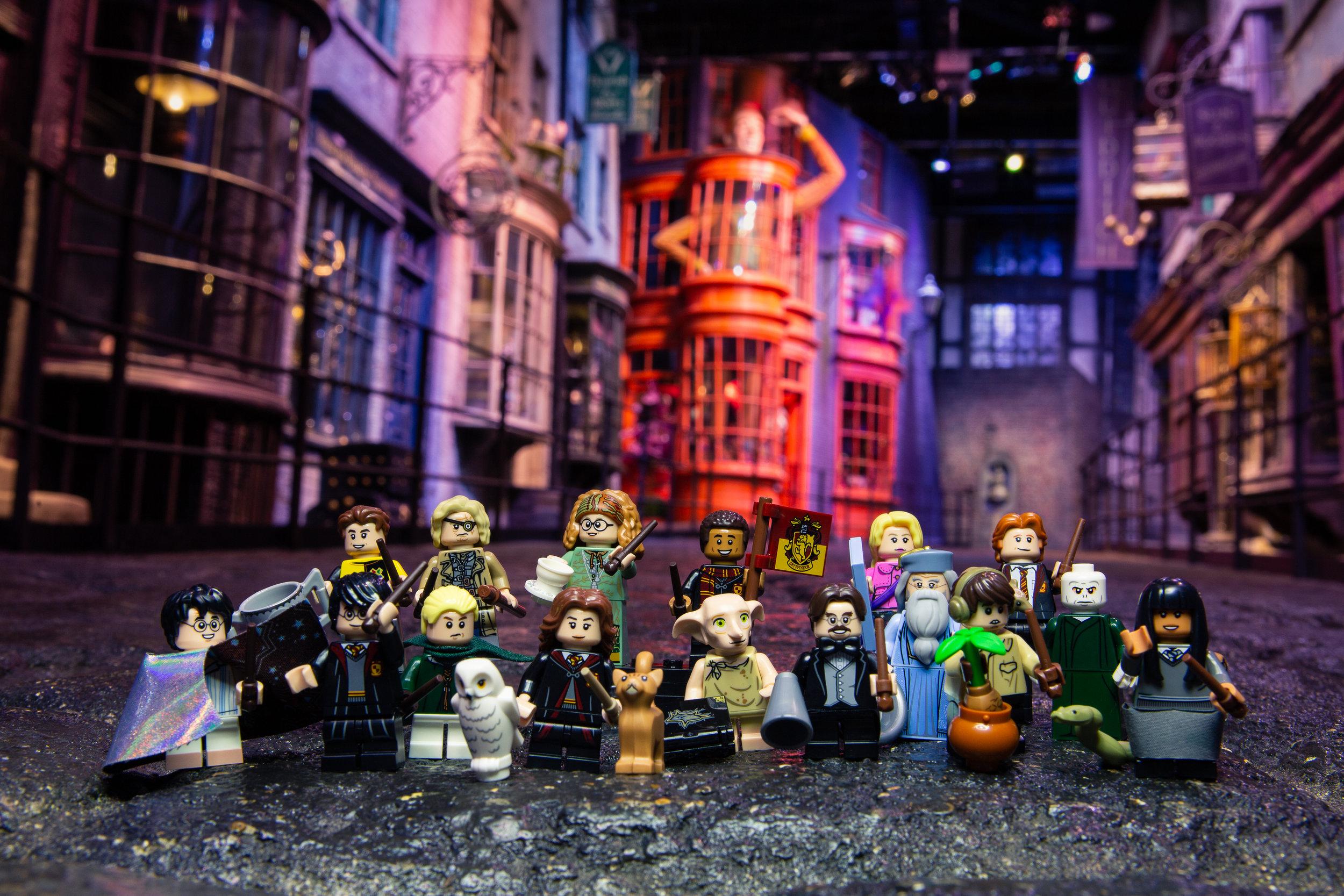 LEGO_WBST_19.06.18_hi-res-51.jpg