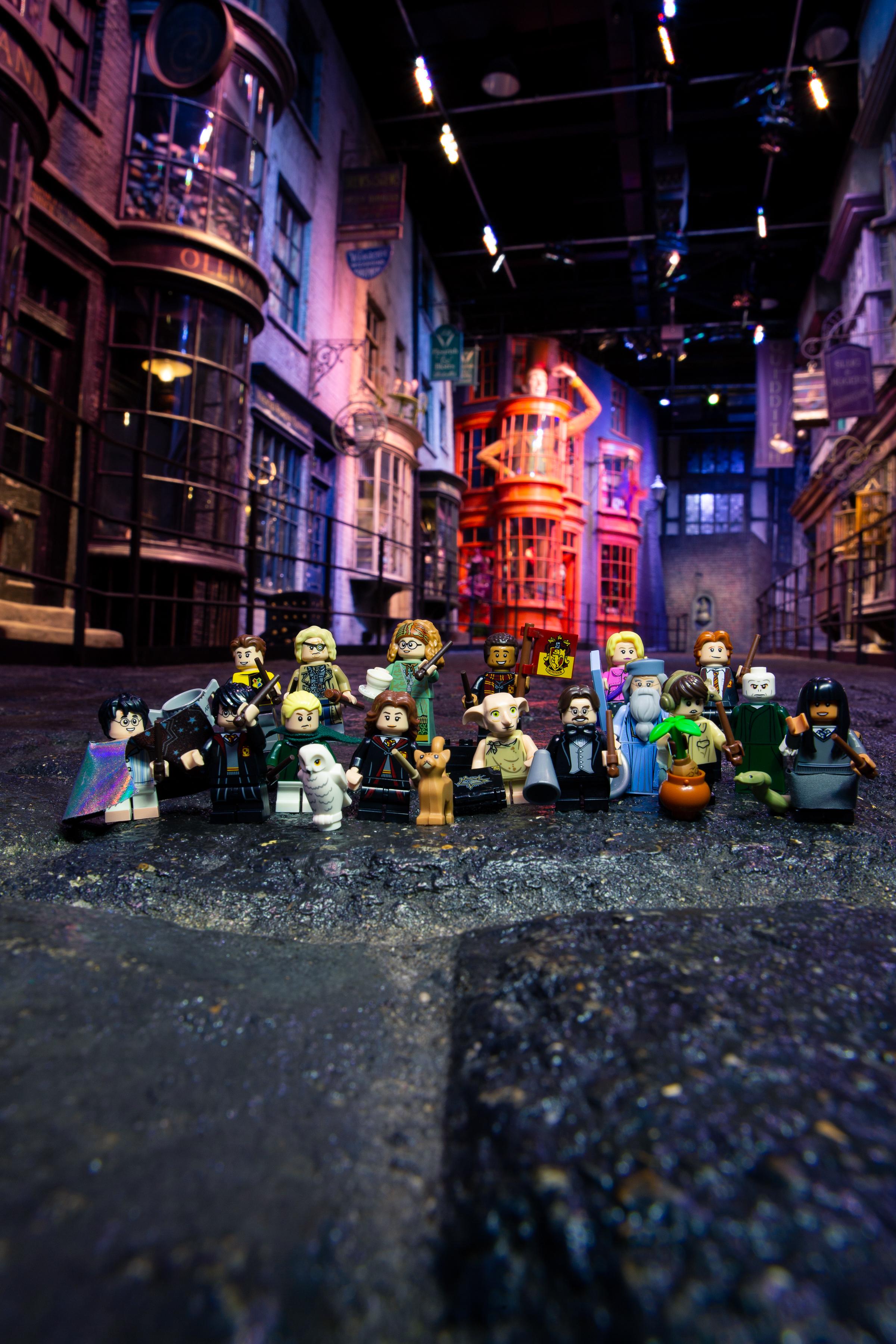 LEGO_WBST_19.06.18_hi-res-53.jpg