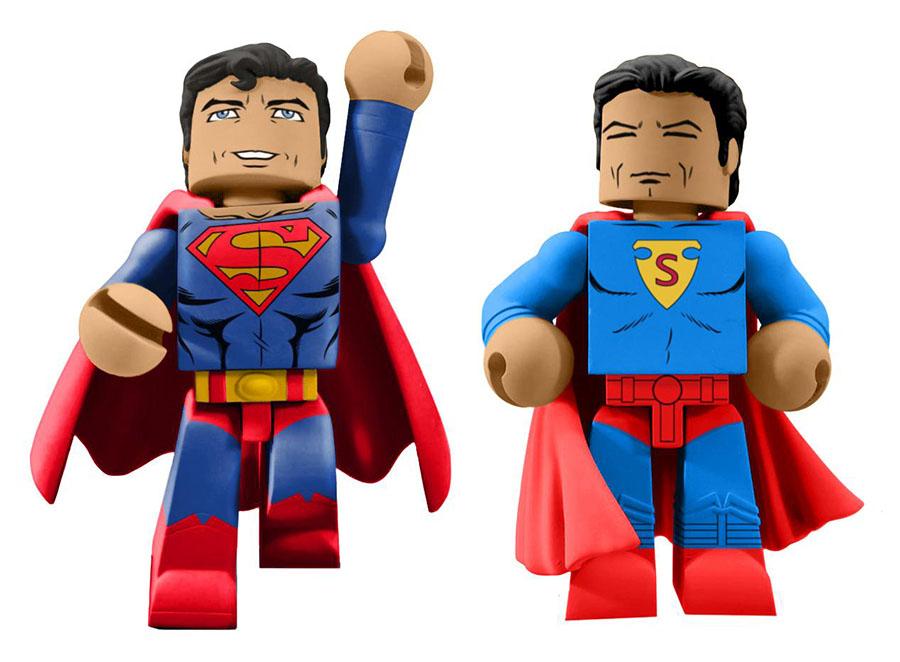 SupermanVM2Pk.jpg