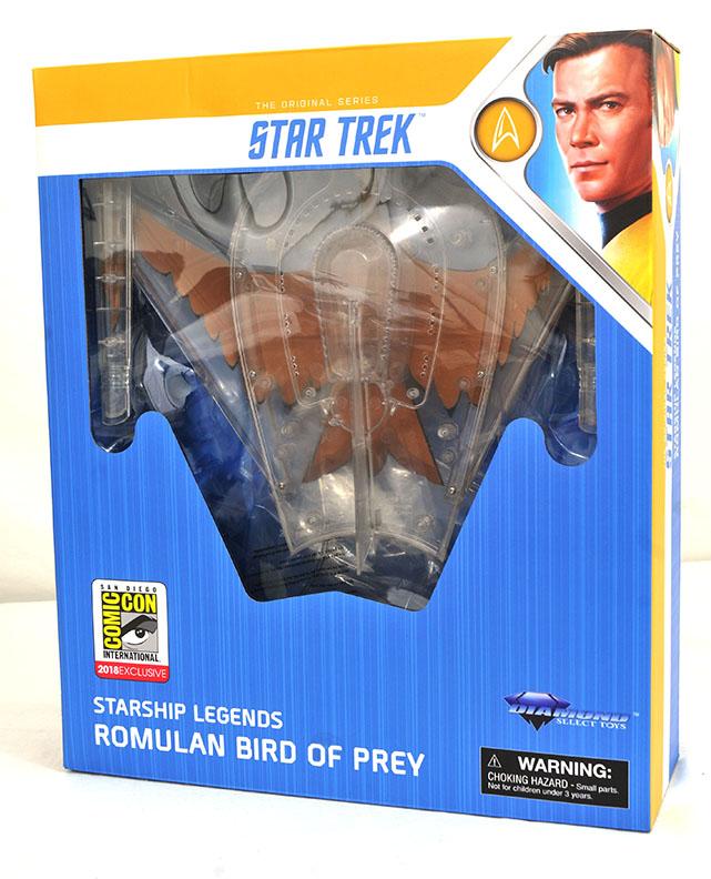 RomulanBOP_SDCC.JPG